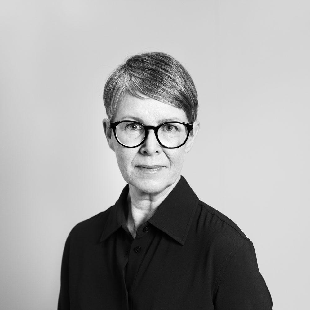 Turun taidemuseo: Mia Haltia