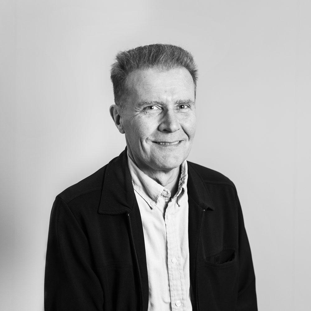 Turun taidemuseo: Petri Mäkikangas