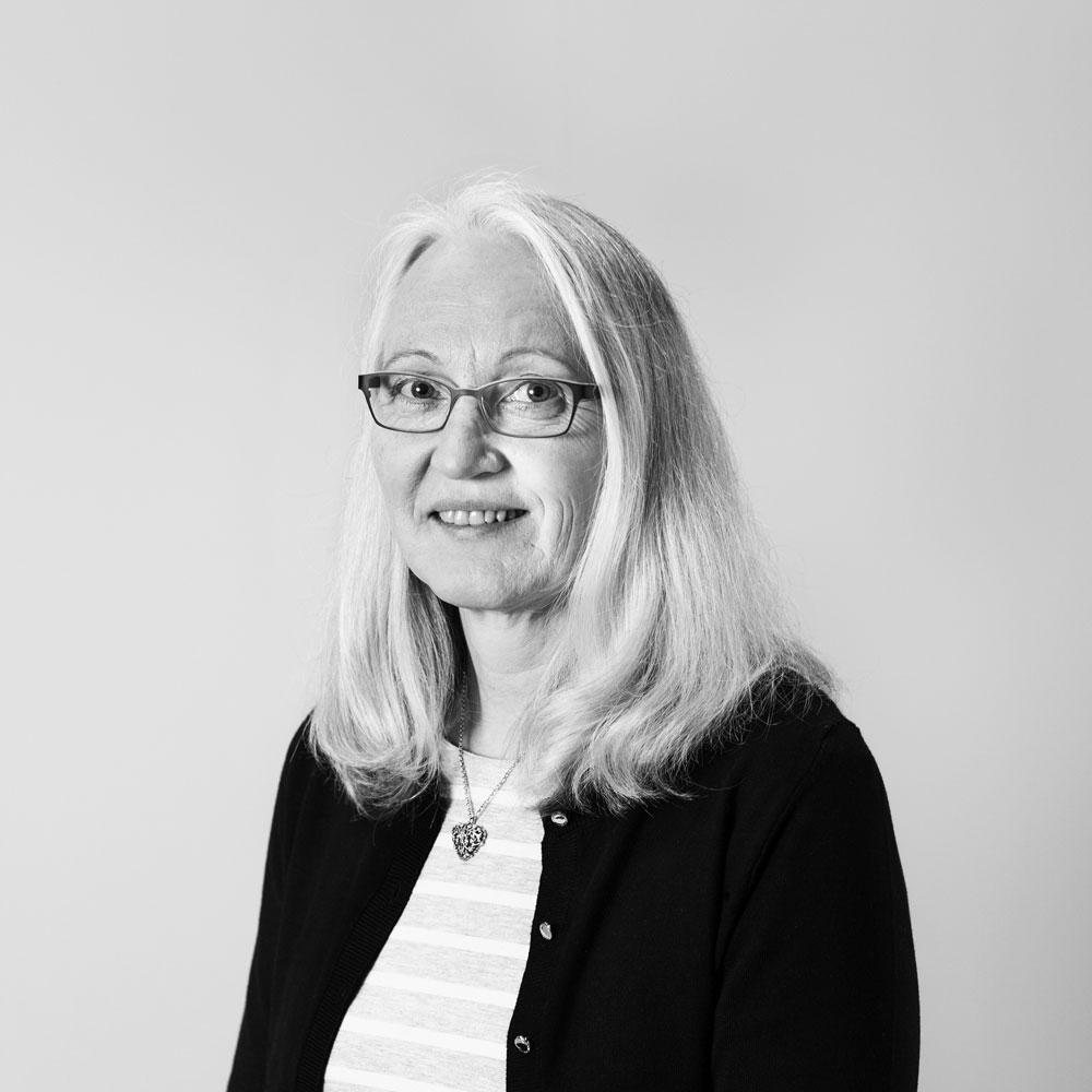 Turun taidemuseo: Sirpa Ristolainen