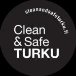 Clean & Safe Turku | Turun Taidemuseo